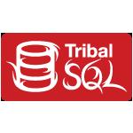 tribalsql_150x150_2