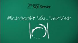 SQL101