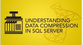 SQLCompression