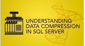 SQLCompression