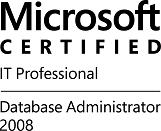 MCITP-DBAdmin08-logo-BW