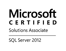 MCSA_SQL12_Blk